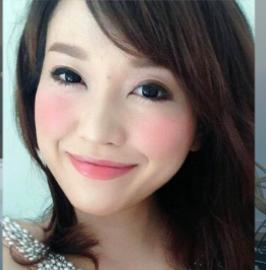 「美人は7日でつくられる」著者 / 艶めきファスティングインストラクター前田由紀子